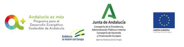 logos_andalucia